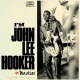 Hooker, John Lee I Am/Travelin