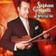 Grappelli, Stephane -quar Improvisations