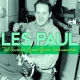 Paul, Les Inventor: Great Guitar..