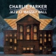 Parker, Charlie Jazz At Massey Hall