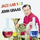 Graas, John Jazz Lab 1 & 2