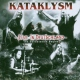 Kataklysm Live In Germany + Dvd