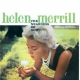 Merrill, Helen Nearness of You +..