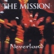 Mission Neverland -Deluxe-