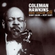 Hawkins, Coleman Night Hawk + Very Saxy