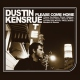 Kensrue, Dustin Please Come Home