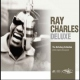 Charles, Ray Ray Charles -Deluxe-