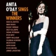 O�day, Anita Sings the Winners + At..