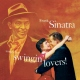 Sinatra, Frank Songs For Swingin´ Lovers