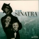 Sinatra, Frank Trilogy Collection