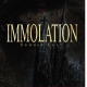 Immolation Unholy Cult -Pd/Ltd- [LP]
