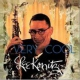 Konitz, Lee Very Cool - Tranquility