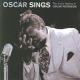 Peterson, Oscar Vocal Styling of