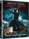 DVD FILMY Abraham Lincoln: Lovec up�r�