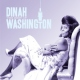 Washington, Dinah Best of Dinah Washington