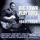 V / A Big Town Playboys -50tr-