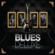 V / A Blues Deluxe