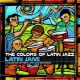 V / A Colors of Latin Jazz-Lati
