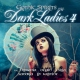 V / A Dark Ladies 4