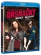 Blu-ray Filmy Drs�a�ky