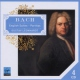 Bach, J.s. English Suites-Partitas -