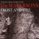 Watersons Frost & Fire