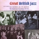 V / A Great British Jazz:Just..