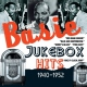 Basie, Count Jukebox Hits 1940-1952
