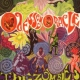 Zombies Odessey & Oracle -Digi-