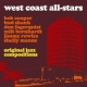 West Coast All Stars Original Jazz Composition