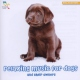 Tshinar Relaxing Music For Dogs