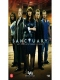 Tv Series DVD Sanctuary - Series 2