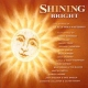 V / A Shining Bright-Songs of..