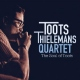 Thielemans, Toots Soul of Toots