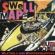 Swell Maps Wastrels and..