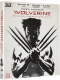 Blu-ray Filmy Wolverine, The 3D