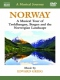 Grieg, E. A Musical Journey:Norway