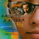 D´rivera, Paquito Big Band Time