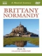 Debussy, C. Brittany & Normandy:A Mus