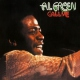 Green, Al Call Me -Reissue-