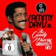 Davis, Sammy -jr.- Candy Man - His..