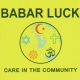 Luck, Babar Care In the Community