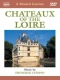 Chopin, F.:etueden Op.10+25 Chateaux of the Loire:A M