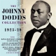 Dodds, Johnny Collection 1923-29