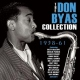 Byas, Don Collection 1938-1961
