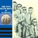 Five Blind Boys Of Alabam Collection 1948-1951