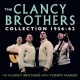 Clancy Brothers Collection 1956-62