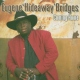Bridges, Eugene ´hideaway Coming Home