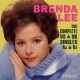 Lee, Brenda Complete Us & Uk Singles