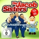 Jacob Sisters Der.. -Cd+Dvd-